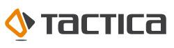 Tactica2012