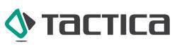 Tactica2013