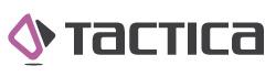 Tactica2014